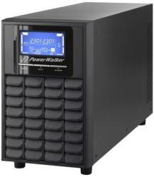 PowerWalker VFI 2000C LCD (10120178)