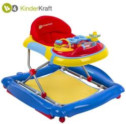 KinderKraft Moov 3 in 1