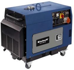 Einhell BT-PG 5000 DD