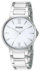 Pulsar PH8075