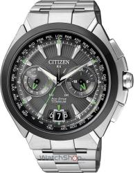 Citizen CC1084