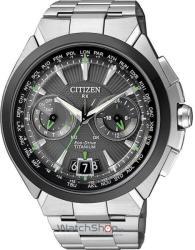 Citizen CC1084