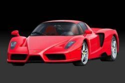 Revell Ferrari Enzo Set 1/24 67309