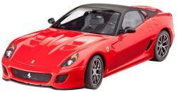 Revell Ferrari 599 GTO Set 1/24 67091