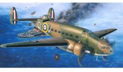Revell Hudson Mk.I/II Kit 1/72 64838