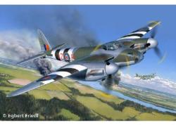 Revell De Havilland Mosquito Mk.IV 1/32 4758