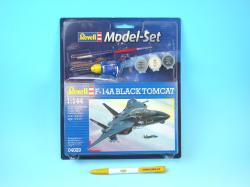 Revell Tomcat Kit 1/144 64029