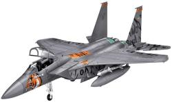 Revell F-15E Strike Eagle Set 1/144 63996