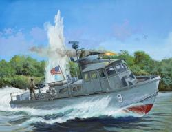 Revell US Navy Swift Boat (PCF) 1/48 5122
