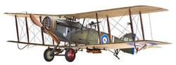 Revell Bristol F.2B Fighter 1/48 4873