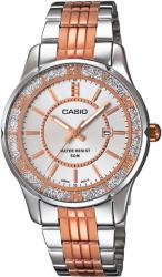 Casio LTP-1358RG