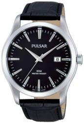 Pulsar PS9303