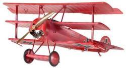 Revell Fokker Dr.I Triplane Set 1/48 64682