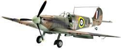 Revell Spitfire Mk.II 1/32 3986