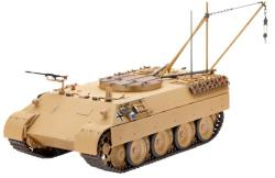 Revell Bergepanther Sd Kfz 179 1/35 3238