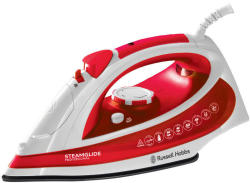 Russell Hobbs 20551-56 Steam Glide Ultra