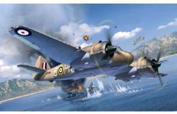 Revell Bristol Beaufighter Mk.IF 1/32 4889