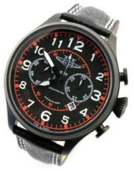 Moscow Classic Aeronavigator Chrono 3133/018