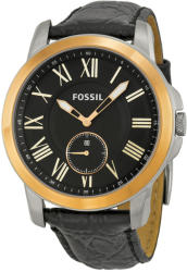Fossil Grant FS4943