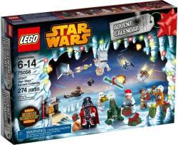 LEGO Star Wars - Adventi naptár 2014 (75056)