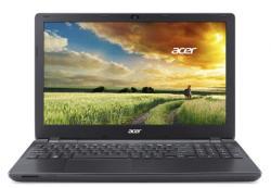Acer Aspire E5-572G-39K0 LIN NX.MQ0EX.021