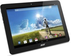 Acer Iconia A3-A20-K87F NT.L5GEE.001