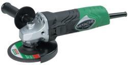 Hitachi G12SR3