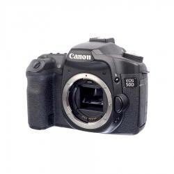 CANON EOS 50D DRIVERS FOR WINDOWS 8