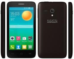 Alcatel One Touch OT-5038D Pop D5