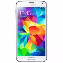 Samsung G901F Galaxy S5+ LTE