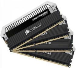 Corsair 32GB (4x8GB) DDR3 2400 MHz CMD32GX3M4A2400C11
