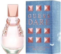 Guess Dare EDT 50ml