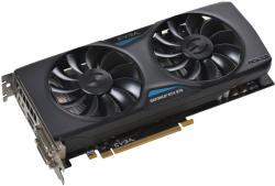 EVGA GeForce GTX 970 Superclocked 4GB GDDR5 256bit PCIe (04G-P4-2974-KR)