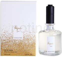 Annayake Miyabe Woman EDP 100ml