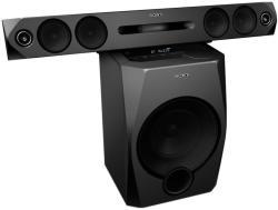 Sony HT-GT1 2.1