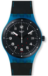 Swatch SUTS40