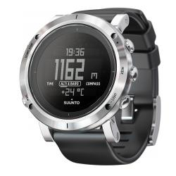 Suunto Core Brushed