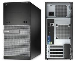 Dell OptiPlex 3020 MT SM016D3020MT1HSWCEE