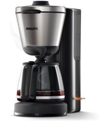 Philips HD7695/90