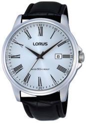 Lorus RS945BX9
