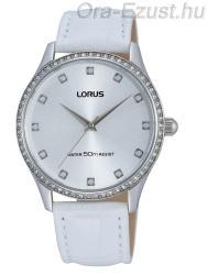 Lorus RRS75UX9