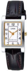 Lorus RRS71UX9