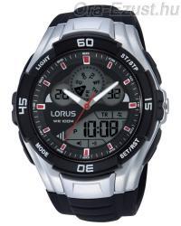 Lorus R2387JX9