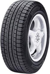 Hankook Winter ICept W605 155/70 R13 75Q