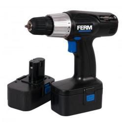 FERM EBF-1800