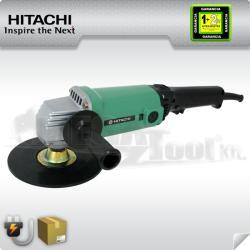 Hitachi SAT180L2