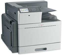 Lexmark C950de (22Z0001)