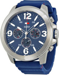 Tommy Hilfiger TH1791096