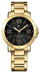Tommy Hilfiger TH1781471