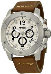 Fossil FS4929